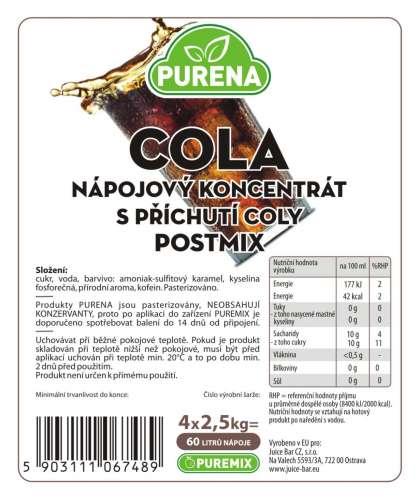 napoj_cola_cz_JB