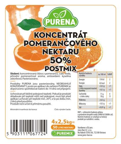 nektar_poma_cz_JB