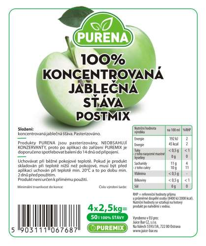sok_jablkowy_cz_JB