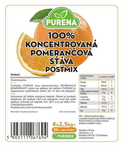 sok_pom_cz_JB